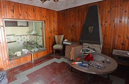 Foto PH en Venta en  Quilmes,  Quilmes  Bernardo de Irigoyen 1100