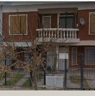 Foto Casa en Venta en  Neuquen,  Confluencia  Frontera al 2200