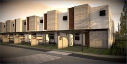 Foto Casa en condominio en Venta en  Fraccionamiento Rincón del Cielo,  Bahía de Banderas  Corales Residencial, en Rincón del Cielo, Nuevo Vallarta