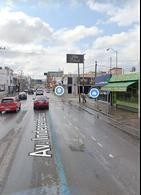 Foto Local en Renta en  Zona Centro,  Chihuahua  LOCAL COMERCIAL EN RENTA EN EL CENTRO SOBRE AVENIDA PRINCIPAL