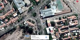 Foto Departamento en Venta en  Capital ,  Neuquen  Avenida Las Flores Alta Barda