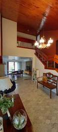 Foto Casa en Venta en  Quilmes,  Quilmes  San Martin 154