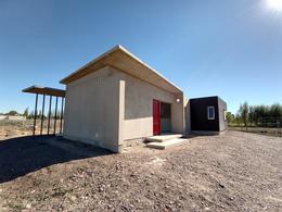 Foto Casa en Alquiler en  Trelew ,  Chubut  Casa Residencial B° Bonorino