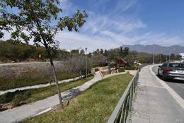 Foto Casa en Venta en  Sierra Alta 9o Sector,  Monterrey  SIERRA ALTA NOVENO SECTOR