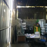 Foto Bodega en Alquiler en  Belvedere ,  Montevideo  Marcos Muñoz 200