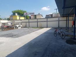 Foto thumbnail Campo en Venta en  Monterreal,  Gral. Escobedo  TERRENO COMERCIAL EN VENTA EN ESCOBEDO NUEVO LEON