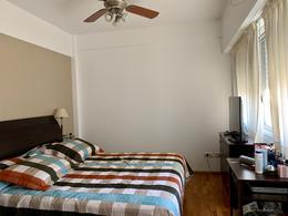 Foto Departamento en Venta en  Caballito ,  Capital Federal  ACOYTE al 900