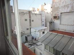 Foto Departamento en Alquiler en  Barrio Norte ,  Capital Federal  talcahuano al 1100