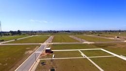 Foto Terreno en Venta en  Colinas de Manantiales,  Cordoba Capital  Colinas de Manantiales - 360 mts - Apto Duplex! Frente Espacio Verde