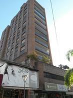 Foto Departamento en Venta en  San Fernando ,  G.B.A. Zona Norte  Constitucion 641