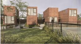 Foto PH en Venta en  Villa Allende,  Colon          villa allende    Santiago Derqui 1078