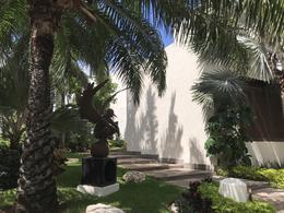 Foto Casa en Venta en  Puerto Cancún,  Cancún  Casa en Venta en Cancún, PUNTA KALIA, de 5 recámaras con muelle en  Puerto Cancùn