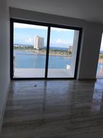 Foto Departamento en Venta en  Puerto Cancún,  Cancún  Departamento en venta en Puerto Cancun /Marina Towers