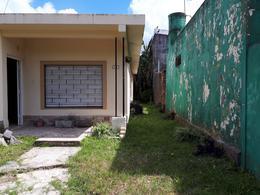 Foto thumbnail Casa en Venta en  Centro,  Ingeniero Maschwitz  Castelli al 700