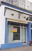 Foto Local en Alquiler en  Esc.-Centro,  Belen De Escobar  Cesar Díaz 637