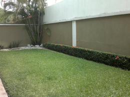 Foto Casa en Renta en  Galaxia/tabasco 2000,  Centro  Casa en Renta Fracc, Los Angeles Tabasco 2000 Villahermosa