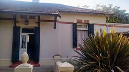 Foto Quinta en Alquiler temporario en  Open Door,  Lujan  Open Door , Luján