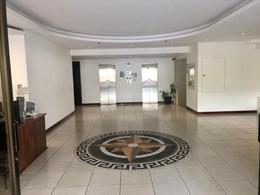 Foto Departamento en Renta en  Escazu,  Escazu  Escazú / 2 habitaciones/ Amueblado /Equipado / Seguridad / Ubicación