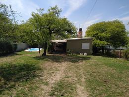 Foto Casa en Venta en  Villa La Bolsa,  Santa Maria         Casa en calle Los Algarrobos-Cerrito-La Bolsa