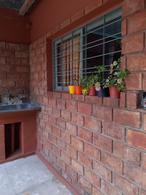 Foto Casa en Venta en  María Selva,  Santa Fe  Marcial Candioti 6600