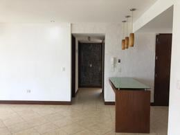 Foto Departamento en Venta en  Dinastía,  Monterrey  Condominios Retama