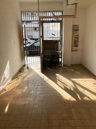 Foto Local en Venta | Alquiler en  Villa Crespo ,  Capital Federal  RAMIREZ DE VELASCO 1500