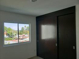 Foto Departamento en Venta en  San Miguel Acapantzingo,  Cuernavaca  Departamento en Venta en San Miguel Acapantzingo