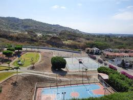 Foto Departamento en Venta en  Guayaquil ,  Guayas  VENTA DEPARTAMENTO UBR. PORTAL AL SOL