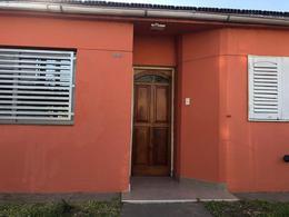 Foto Casa en Venta en   20 de Junio,  San Francisco  HONDURAS al 900