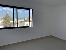 Foto Departamento en Venta en  Lomas,  San Luis Potosí  LOMAS 3a secc. ESTRENA