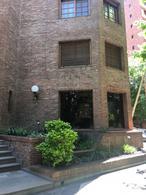 Foto Departamento en Venta en  Monte Grande,  Esteban Echeverria  Ocantos 92