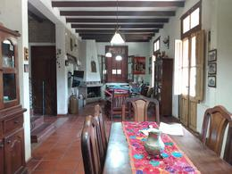 Foto Casa en Venta en  Perez ,  Santa Fe  Juan XXIII al 800
