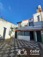 Foto Casa en Venta en  Centro,  Rosario  Tucuman 4190