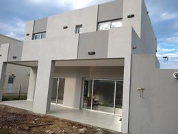 Foto Casa en Venta en  Pilar,  Pilar  PILAR DEL ESTE- SAN ALFONSO