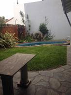 Foto Casa en Venta en  Martinez,  San Isidro  Monseñor Larumbe al 200