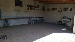 Foto Casa en Venta en  El Jaguel,  Esteban Echeverria  Dean Funes al 1100