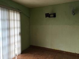 Foto Casa en Venta en  Fraccionamiento Laguna Real,  Veracruz  CASA EN VENTA FRACCIONAMIENTO LAGUNA REAL VERACRUZ VERACRUZ
