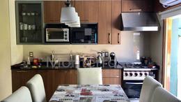 Foto Casa en Venta en  Quilmes,  Quilmes  Paz al 400