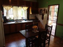 Foto Casa en Venta en  Benavidez,  Tigre  Ituzaingo al 3100