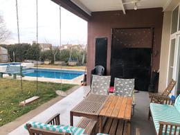 Foto Casa en Venta en  Altos del Limay,  Capital  Gob. Anaya 4024 - Barrio Privado La Zagala