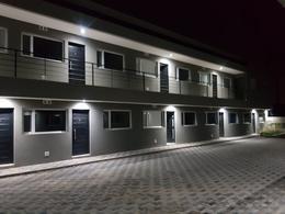Foto Departamento en Alquiler en  Muñiz,  San Miguel  SARGENTO CABRAL AL 200 - 2 AMBIENTES CON COCHERA - COMPLEJO SARGENTO CABRAL 272
