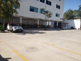 Thumbnail picture Office in Rent in  Fraccionamiento Las Aralias,  Puerto Vallarta  Fraccionamiento Las Aralias