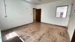 Foto Casa en Renta en  Paseo de Montejo,  Mérida  Casa/ Oficina en renta- amplios espacios- Única