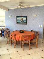 Foto Departamento en Venta en  Sur de Atacames,  Atacames  Casablanca, Esmeraldas