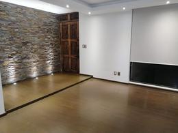 Foto Departamento en Venta | Renta en  Polanco,  Miguel Hidalgo  Departamento remodelado Renta / venta  Sudermann