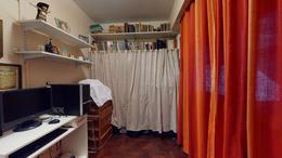 Foto Departamento en Venta en  Floresta ,  Capital Federal  Yerbal al 3700