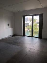 Foto Casa en Venta   Renta en  Puerto Cancún,  Cancún  Casa en venta en Puerto Cancun / Zona hotelera
