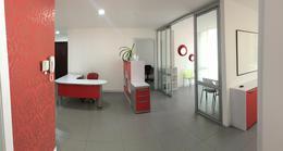 Foto Oficina en Alquiler en  Quito ,  Pichincha  RENTA LINDA Y MODERNA OFICINA AMOBLADA AVDA PORTUGAL, MA