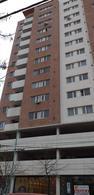 Foto Departamento en Venta en  Neuquen,  Confluencia  Belgrano 55