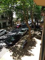 Foto Local en Venta en  La Plata,  La Plata  Local/Oficina 42 entre 11 y 12